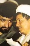 خاطرات روزانه / آیت الله هاشمی رفسنجانی /  سال ۱۳۶۱ / کتاب « پس از بحران»