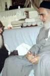 خاطرات روزانه آیتالله هاشمی رفسنجانی/  سال ۱۳۶۱ / کتاب «پس از بحران»