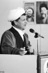 خاطرات روزانه آیت الله هاشمی رفسنجانی / سال ۱۳۶۱ / کتاب «پس از بحران»