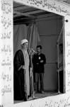خاطرات روزانه آیت الله هاشمی رفسنجانی / سال ۱۳۶۱/ کتاب «پس از بحران»