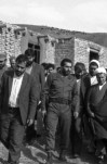 خاطرات آیت الله هاشمی رفسنجانی/ سال ۶۰ / کتاب «عبور از بحران»