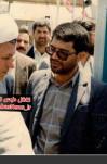 خاطرات روزانه آیتالله هاشمی رفسنجانی/  سال۱۳۷۱ / کتاب  «رونق سازندگی»
