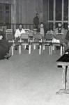 خاطرات روزانه آیتالله هاشمی رفسنجانی /  سال ۱۳۶۰ / کتاب «عبور از بحران»