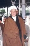 خاطرات روزانه آیتالله هاشمی رفسنجانی/ سال ۱۳۶۶ / کتاب «دفاع و سیاست»