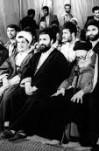 خاطرات روزانه / آیت الله هاشمی رفسنجانی / سال ۱۳۶۲ / کتاب «آرامش و چالش»
