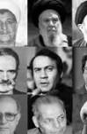 خاطرات آیت الله هاشمی رفسنجانی / سال ۵۹ / کتاب «انقلاب در بحران »