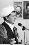 خاطرات روزانه آیتالله هاشمی رفسنجانی/ سال۱۳۶۵/ کتاب «اوج دفاع»