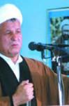 خاطرات روزانه آیت الله هاشمی رفسنجانی/ سال ۱۳۶۵/ کتاب «اوج دفاع»