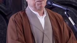 خاطرات روزانه آیتالله هاشمی رفسنجانی/ سال 1363/ کتاب «به سوی سرنوشت»