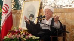 خاطرات روزانه آیت الله هاشمی رفسنجانی سال ۱۳۶۱- پس از بحران