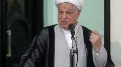 خاطرات آیت الله هاشمی رفسنجانی – انقلاب و پیروزی آزادی آیت الله هاشمی رفسنجانی از زندان