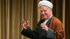 خاطرات روزانه آیتالله هاشمی رفسنجانی/ سال 1366/ کتاب «دفاع و سیاست»
