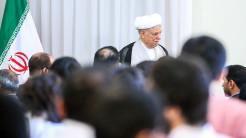 خاطرات آیت الله هاشمی رفسنجانی – انقلاب و پیروزی تحلیل هاشمی از افزایش حرکتهای انقلابی پس از آزادی زندانیان سیاسی