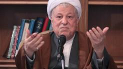 خاطرات روزانه آیت الله هاشمی رفسنجانی سال 1364 – امید و دلواپسی