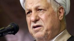 خاطرات آیت الله هاشمی رفسنجانی – انقلاب در بحران تحلیل هاشمی از افشای سخنان شهید آیت در یک جلسه خصوصی در روزنامه انقلاب اسلامی توسط بنی صدر
