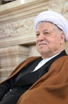 خاطرات روزانه/ آیت الله هاشمی رفسنجانی/ سال ۱۳۶۷ / کتاب پایان دفاع آغاز بازسازی