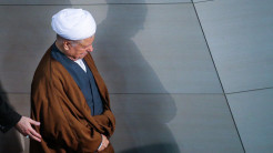 خاطرات آیت الله هاشمی رفسنجانی – انقلاب در بحران تحلیل آیت الله هاشمی رفسنجانی از نظرات شهید دکتر حسن آیت نسبت بنی صدر