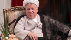 خاطرات روزانه آیت الله هاشمی رفسنجانی سال 1362 – آرامش و چالش
