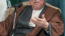 خاطرات آیت الله هاشمی رفسنجانی – انقلاب و پیروزی تحلیل هاشمی از بستن فرودگاه مهرآباد توسط دولت بختیار