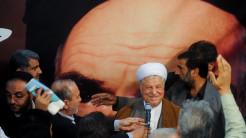 خاطرات روزانه /  آیت الله هاشمی رفسنجانی /  سال 1362 /  کتاب «آرامش و چالش»