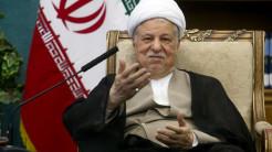 خاطرات روزانه آیت الله هاشمی رفسنجانی سال1366- دفاع و سیاست