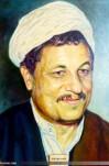 خاطرات روزانه آیت الله هاشمی رفسنجانی / سال ۱۳۶۵ / کتاب «اوج دفاع»
