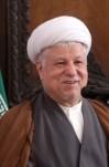 خاطرات روزانه / آیت الله هاشمی رفسنجانی / سال ۱۳۶۷ / کتاب پایان دفاع، آغاز بازسازی