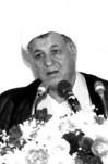 مصاحبه آیت الله هاشمی رفسنجانی  با روزنامه کیهان